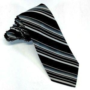 Vintage Pierre Cardin Polyester Necktie Tie